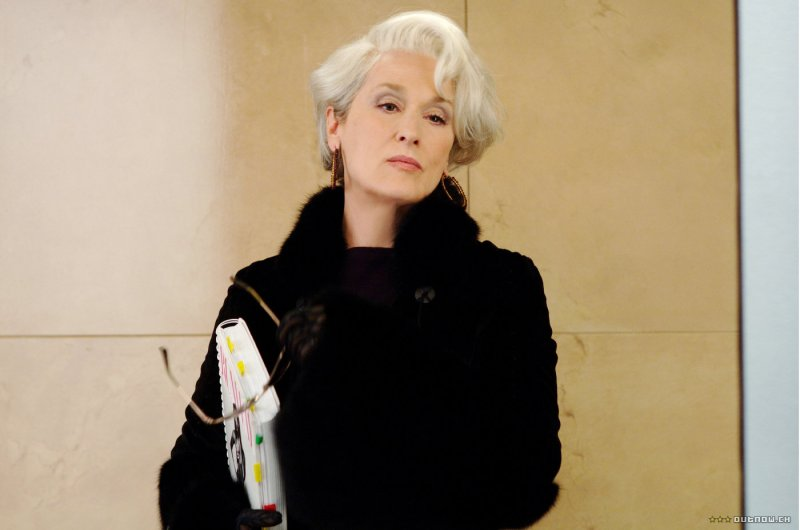 meryl-streep-the-devil-wears-prada-03